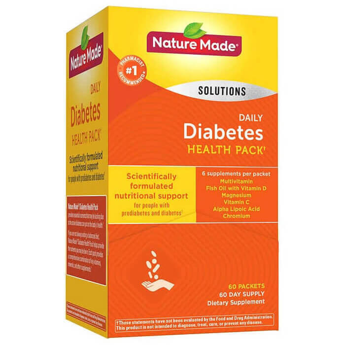 dieu-hoa-tieu-duong-nature-made-diabetes-health-pack-60-goi-my-1.jpg