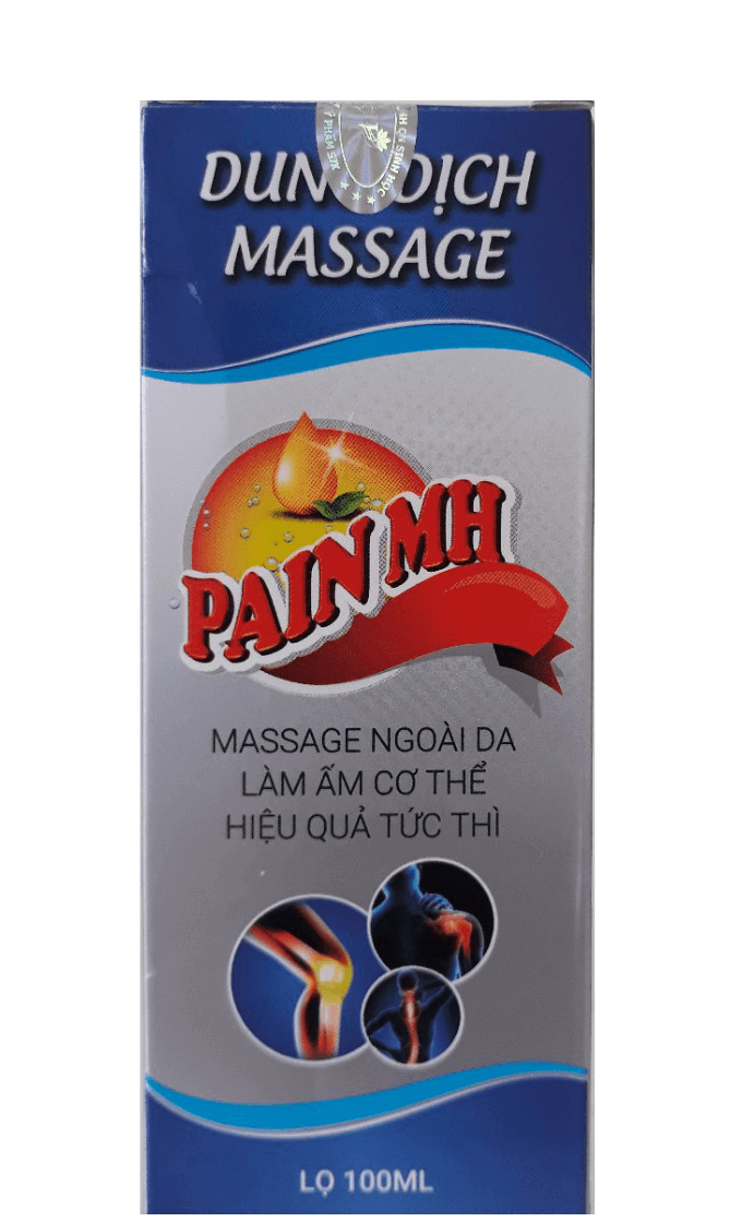 dung-dich-massage-pain-mh-100ml-ho-tro-dieu-tri-xuong-khop-1.png