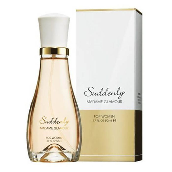 nuoc-hoa-suddenly-madame-glamour-cho-nu-50ml-1.jpg
