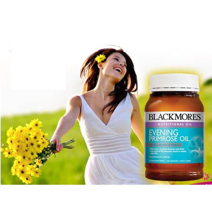Kết quả hình ảnh cho blackmore hoa anh thảo