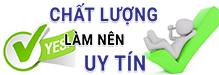Banner hình ảnh muasam24h top right 1