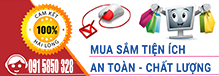 Banner hình ảnh muasam24h top right 2